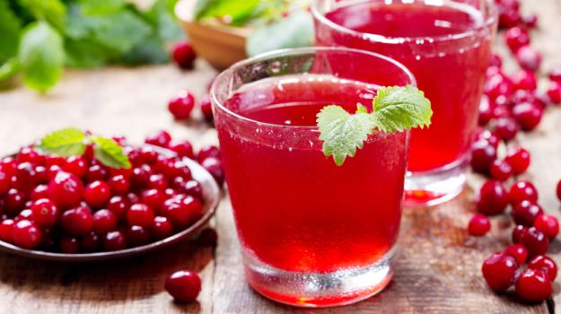cranberry-juice-625_625x350_81455696083